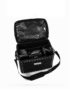 open-ultimate-toiletry-bag