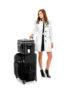 profile-2-ultimate-toiletry-bag-luggage